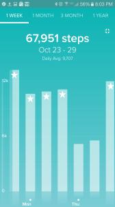 10-29-16-weekly-steps